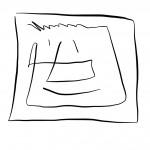 resonoiva - head icon